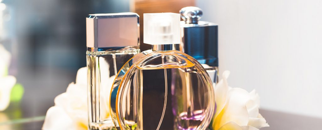 Things to know about ladies perfume brands
